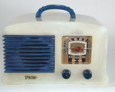Georgeous Fada radio