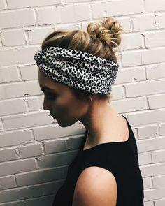Topknot 🌹 Hair by @tonyiijoseph (IG) #MessyHair #MessyBun #Topknot #Romantic #Photography #Model #Fashion #Chic #Hair #Hairstyles #Updo