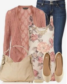 Hello loves :) Try the best clothing subscription box ever! August 2016 inspiration photos for stitch fix.Only $20! Sign up now! Just click the pic...You can use these pins to help your stylist better understand your personal sense of style.#StitchFix #Ad #Sponsored