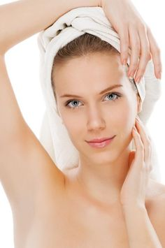 Laser Hair Removal in Abu Dhabi, Dubai is an excellent option for getting rid of unwanted hair permanently. Dubai Laser Treatment Also Provide Laser Hair Removal Treatment in Sharjah & Dubai Underarm Hair Removal, Sugaring Hair Removal, Hair Removal Cream, Laser Hair Removal, Armpit Whitening, Best Teeth Whitening, Remove Unwanted Facial Hair, Unwanted Hair, Deodorant