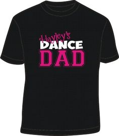 Wild About Dance Shirt Cheerdance Pinterest Dance Shirts