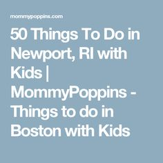 25 Fun Things To Do with Kids in Morristown, New Jersey Boston With Kids, Morristown New Jersey, Boston Things To Do, Fun Things, Environmental Research, Fairfield County, Family Outing, Connecticut, Newport