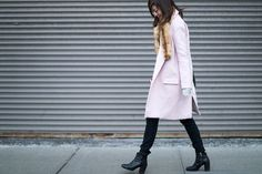 nyfw-winter-layers-f