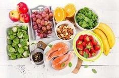 Τα 7 καλύτερα λιποδιαλυτικά ροφήματα! - Με Υγεία Diabetic Recipes, Diet Recipes, Healthy Recipes, Food Terms, Diet Humor, Diet Motivation, Diet Meal Plans, Paleo Diet, Fitness Foods