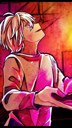 The Wolf Game, Kawaii, Character Design, Geek Stuff, Manga, Studio, Lisa, Colors, Ideas