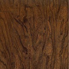 Forest Valley Flooring True Timber 12mm Walnut Laminate in Madagascar