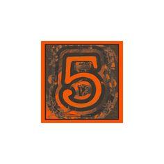 Ed Sheeran - 5 (CD), Pop Music