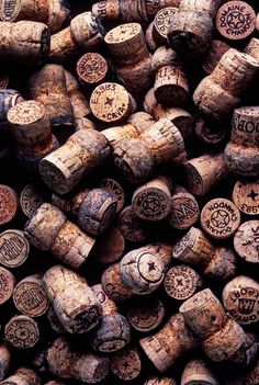 """The Most irreverent wine tastings in Paris"" according Fodor's. Book one of our various wine tastings. Our sommeliers have selected the best wines for you. Brown Aesthetic, Aesthetic Colors, Summer Aesthetic, Aesthetic Grunge, Aesthetic Vintage, Vino Color, Desenio Posters, Champagne Corks, Wine Photography"
