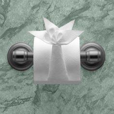 chuchera artesanal origami decorativo papel higienico decorar papel higinico plegado papel higinico origami toalla origami