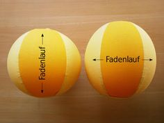 Luftballonhülle - Fadenlauf Fruit, Sewing, Html, Sew Mama Sew, Yarn And Needle, Hand Crafts, Make Your Own, Gifts, Couture