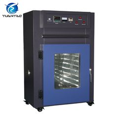 heating oven for drying preheating ,aging test Drying Oven, Pcb Board, Locker Storage