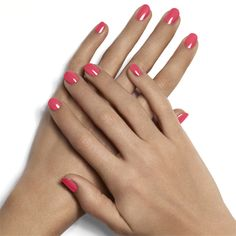 bachelorette bash by essie - girls' night out just got fashionably hotter with this wildly flirty, juicy fuchsia polish at your fingertips.