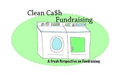 Clean Ca$h for 4-H Fundraiser