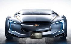 2018 cadillac fleetwood. delighful cadillac 2018 chevelle ss concept inside cadillac fleetwood