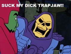 Funny Memes, Hilarious, Funny Stuff, Skeletor Quotes, Grim Reaper, Get To Know Me, Adult Humor, Comic Character, Humor