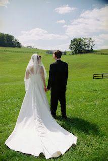 Scopri su comunicati 2012 cosa ti serve per organizzare rapidamente un matrimonio come si deve..