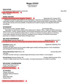 Pin By Resume Writing Pictures On Best Resume Writers In Nyc