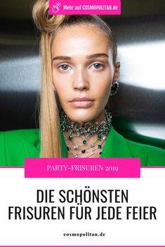 221 Besten Frisuren Bilder Auf Pinterest In 2019 New Hairstyles