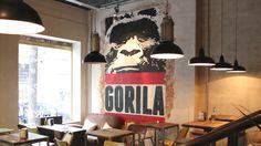 5 bares de Madrid para visitar este fin de semana   Qué Cosica