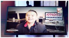 Vitraffic - Han Fan's EXCLUSIVE Interview With Prady N
