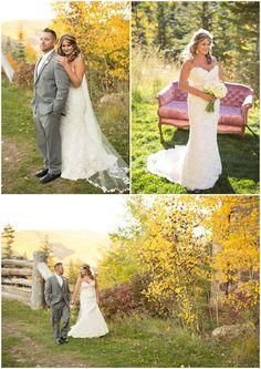 Beaver Creek Wedding Photography, ShutterChic Photography, Destination Wedding, Ritz Carlton_0014.jpg