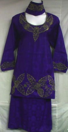 African Skirt, Cotton Skirt, Skirt Suit, Purple Gold, Blazer Suit, Tunic Tops, Suits, Clothes For Women, Fashion