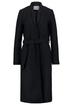 IVY & OAK Classic coat - midnight blue for £131.99 (11/03/17) with free delivery at Zalando