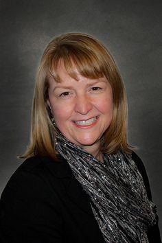 Susan Massey, C.N.P., C.N.M.  www.facebook.com/HeartlandWomen'sHealthcare