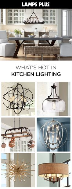 Audacious Postmodern Chandeliers Ceiling Nordic Luminaires Deco Lighting Glass Fixtures Living Room Hanging Lights Bedroom Pendant Lamps Lights & Lighting