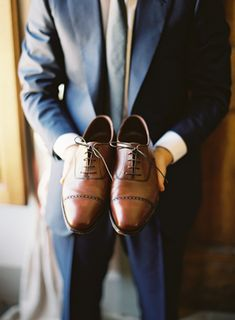 italian-wedding-loafers