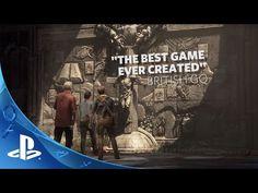 The Game Awards 2016: Los premios a los mejores juegos de 2016 - Neoteo