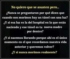 #morir