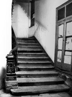 Home (by mardemarmara)