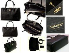 Chanel-Caviar-Executive-Cerf-Tote-Bag-Black-Gold-HW_LRG.jpg 968×749 pixels