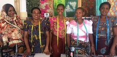11 Ways FTF Enterprises Are Creating Opportunities for Producers - Fair Trade Federation Fundraising Companies, Harvest Market, Fair Trade Chocolate, Trade Federation, Living Off The Land, Local Women, Global Economy, Opportunity, Organic Cotton