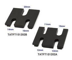 Injector Holding Fixture | TATFT151202A / TATFT151202B
