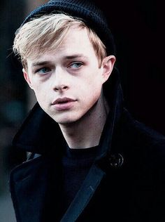 dane dehaan, kill your darlings