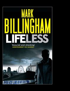 Lifeless cover