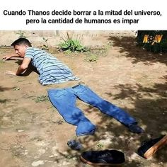 Un beso al que acepte Avengers Memes, Marvel Memes, Memes Status, Dankest Memes, Stupid Funny Memes, Haha Funny, Rare Yugioh Cards, Funny Images, Funny Pictures