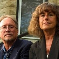 BOY - Obama does not HESITATE to pay off his cronies.....    EVEN known DOMESTIC TERRORISTS, Bill Ayers and Bernadette Dohrn - members of the Weather Underground.  Remember - they bombed the PENTAGON and killed some policemen.     If THIS does not make your BLOOD boil ...I guess NOTHING will.  WE HAVE TO GET THESE PEOPLE OUT OF OUR WHITE HOUSE!!!!!!!