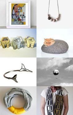 nothing is imposible by Sonja Zeltner-Mueller on Etsy--Pinned with TreasuryPin.com