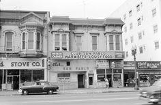 Club San Pablo 1951