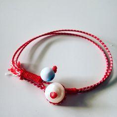 Macrame Bracelets, Handmade Bracelets, Clay Jewelry, Gemstone Jewelry, Micro Macrame, Girls Jewelry, Friendship Bracelets, Jewerly, Gemstones