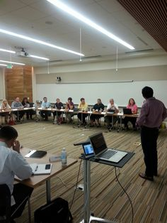 24 2013 Intuit Accountant Council Ideas Council Mountain View Accounting
