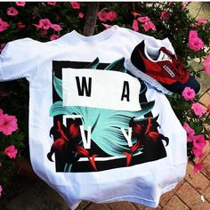 WAVY PETALS | RETAIL LOCATIONS NEAR YOU | SHOPWAVY.COM #wavy #wavyclothing #style #fashion #streetwear #clothing #floral #surf #skate #street #waves #dtlr #tillys #jimmyjazz #boathouse by wavy.clothing
