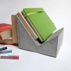 Deko aus Beton selber machen - mit DIY-Anleitungen | Concrete ...
