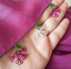 42 Different Easy Needle Lace Models Everyone Can Make Ideal Origami Papers Origami is one regarding the most delicate varieties … Forearm Tattoos, Finger Tattoos, Sleeve Tattoos, How To Make Paper Flowers, Paper Flowers Diy, Helly Hansen, Flower Vase Making, Tatuajes Tattoos, Diy Tattoo