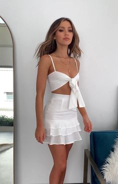 Girly Outfits, Cute Casual Outfits, Short Outfits, Sexy Outfits, Pretty Outfits, Dress Outfits, Summer Outfits, Stylish Outfits, Fashion Outfits