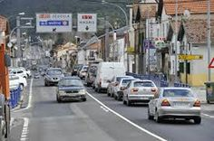 En Segovia el operativo para la salida de agosto ya está preparado http://revcyl.com/www/index.php/sociedad/item/4266-en-segovia-el-operativo-para-la-salida-de-agosto-ya-est%C3%A1-preparado