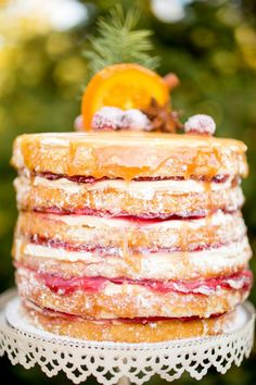 wedding desserts ideas,wedding dessert party,wedding dessert bar